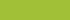 Structure: Lime green